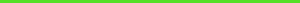 border - lt green